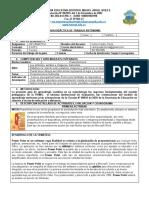 INFORMATICA_5ABC_CARLOS_CASTRO