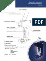 SURTIGEL FICHA TECNICA.pdf