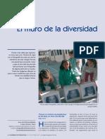 Proyecto Juan José Vergara