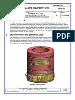 Actuator F series .pdf