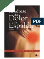 LIBRO LIBERESE DEL DOLOR DE ESPALDA.pdf