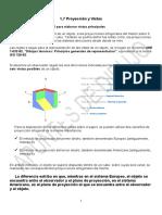 1.7 Proyeccion y Vistas Examen U2.doc