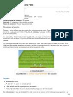 foot-entrainements.fr-Exercice sappuyer dans laxe.pdf