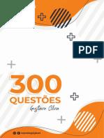 300+Questo_es+comentadas