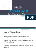 Midterm-Lesson-1.pdf