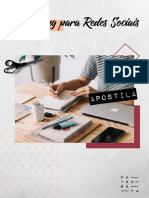 Material-Complementar-Curso-de-Marketing-para-Redes-Sociais.pdf