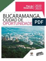 Plan-de-Desarrollo-2020-2023-3