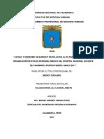 TESIS CLAUDIA VILLEGAS REVILLA.pdf