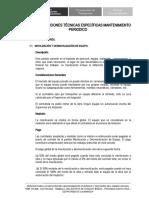 Especificaciones Tecnicas Especificas ok.docx