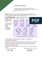 Les_mineraux_les_cristaux_et_les_roches.docx