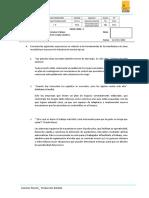 EP_Producción Esbelta.pdf