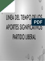 TALLER GRUPAL LADY Y VANNESSA-13.pdf