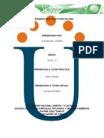 Componente-Practico-Fitopatologia-Final 2