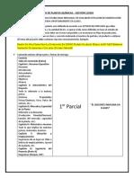 perfil del proyecto de plantas 1.2020.pdf