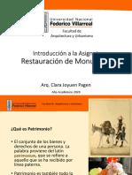 10042952_1_Introduccio_Restauracion_Monumentos