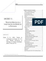 U3_Chavez_B._M._1992_._Disenos_de_Investigacion_con_Grupos._En_R._A._Silva._Metodos_Cuantitativos_en_Psicologia[1].pdf
