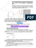 ACe_2011_NA3_capacitoresAC.pdf