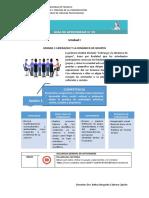 Guía de aprendizaje sesión 1.docx