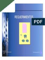 02-RUP02.pdf