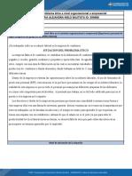 TRABAJO DE ETICA PROFESIONAL CONTABILIDAD PUBLICA