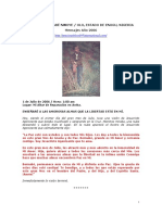 10. bernabc3a9-nwoye-mensajes-2006