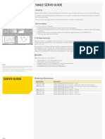 SERVO GUIDE.pdf
