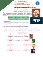 LA QUÍMICA COMO CIENCIA.pdf
