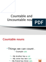 countable & uncountable.pptx