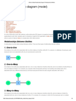 What is Entity Relationship Diagram_ Webopedia Definition