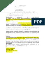HOJA DE TRABAJO GUARNICIONES AROMATICAS TOÑITO.pdf