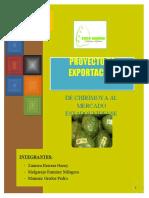 EXPORTACION DE CHIRIMOYA.docx