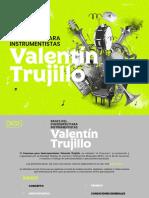 BASES-CONCURSO-VALENTÍN-TRUJILLO-2020.pdf