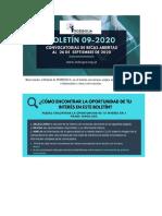 BOLETIN-INDESGUA-09-2020