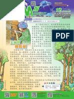 第12期3M报【六年级】.pdf