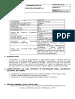 Syllabus 2020BGRUPO3.docx