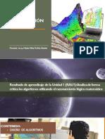 Diseño de algoritmos.pdf
