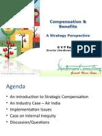C_B_Presentation_-_Asia-Pac_Mgmt