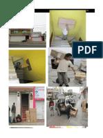 Reporte Acarreo de Equipos a Lima -AN_PCS_792_PESCADOR.xlsx
