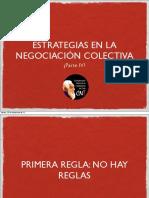 estrategia-negociación-(1)