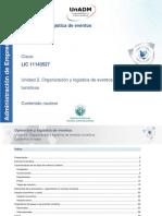 AOLE_U2_CN.pdf