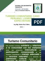 SEMANA 6 - TURISMO COMUNITARIO.pdf