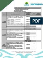 2 - CORREGIDO- LISTA DE ASISTENCIA Y ACTIVIDADES SEP-OCT