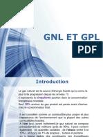 GNL_2.pdf