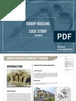 dmp assignment -1.pdf