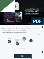 Ebook-300-Copys-de-Alta-Conversão-G-Digital.pdf