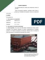 Locomotoras (1)