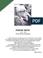 Biblioteca_Bucurestilor_2003_nr8.pdf