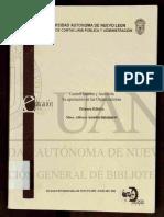 CONTROL INTERNO LIBRO.pdf