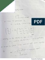 pranay_cmp.pdf