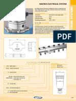 EN-139.pdf